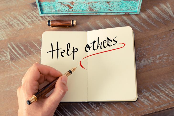 nog beter en meer klanten helpen