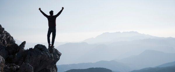 Door succes, focus terug op de systemen