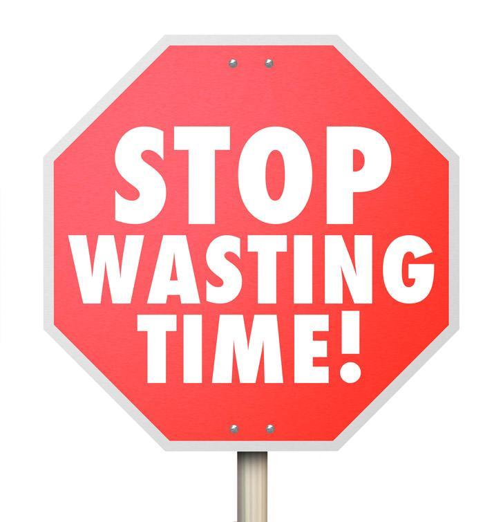 Dat jij aan het einde van de dag of in ieder geval als wij klaar zijn, meer kunt, of dingen makkelijker kunt, of jezelf minder tijd kwijt bent aan IT
